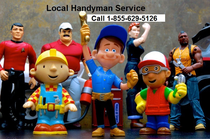 reliable-handyman-service weebly com